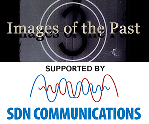 sdn communications supportlogo