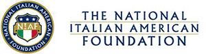 niaf_logo.jpg