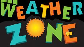 Weather Zone