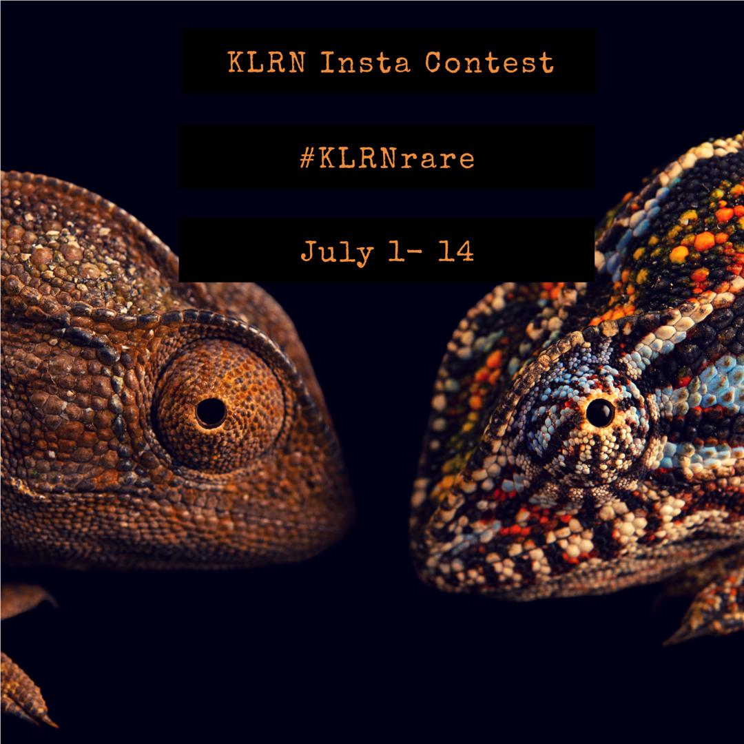 KLRN Insta Contestrevised.png