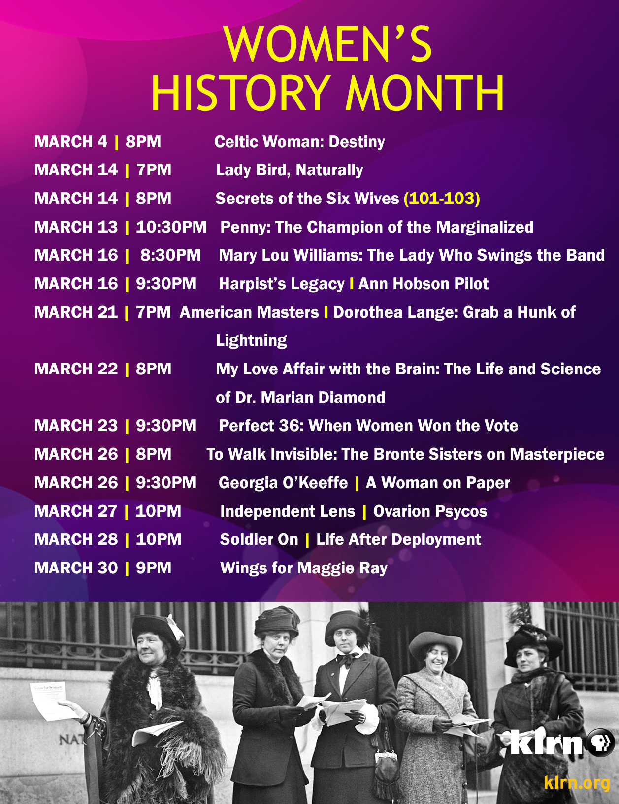 WomensHistoryMonth_2017_One Pager.jpg