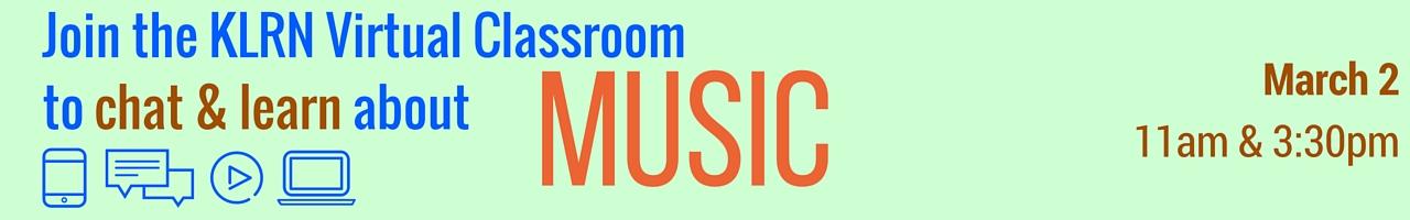 VirtualClass_ARTS_RSVP Graphic_MUSIC.jpg