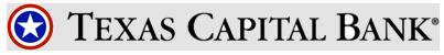 Texas-Capital-Bank.png