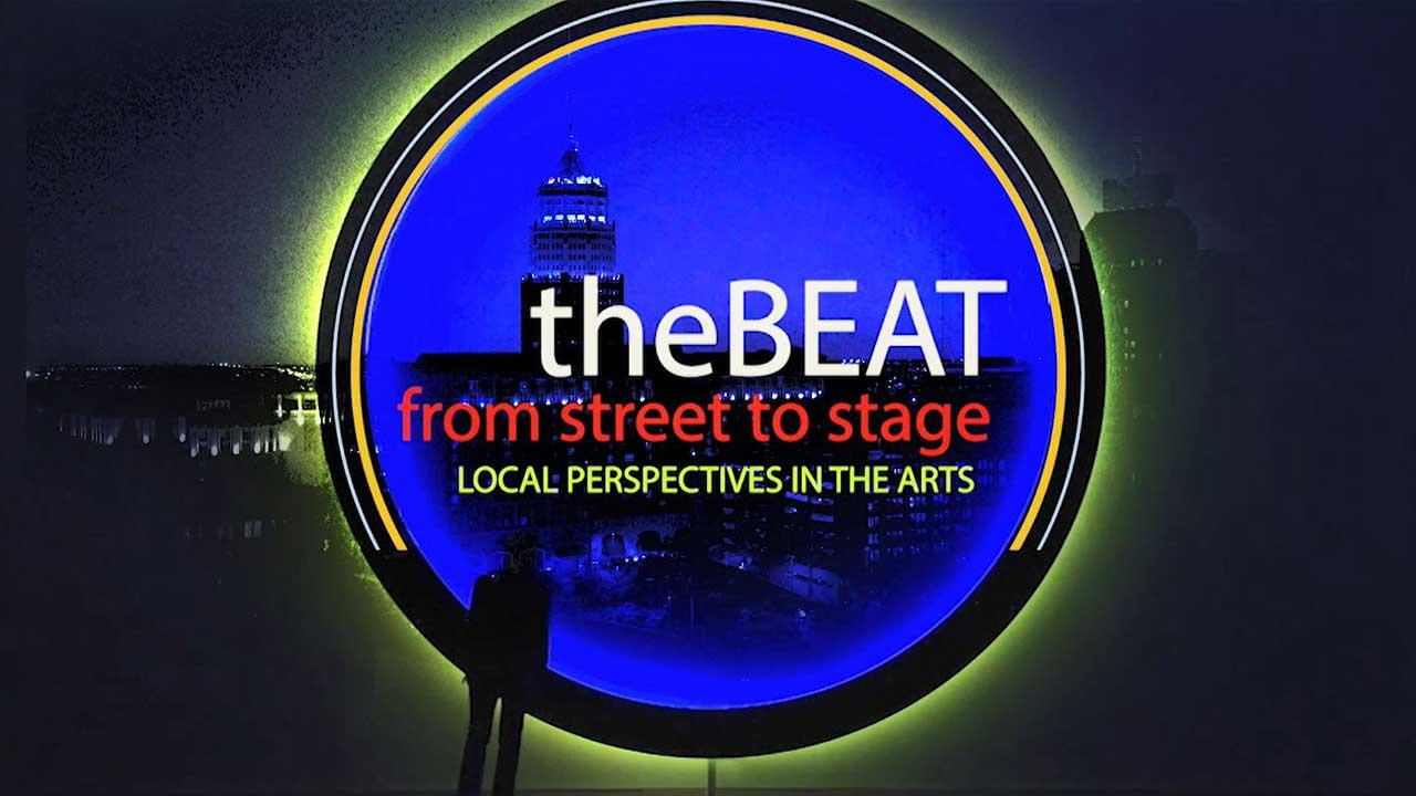 thebeat.jpg