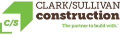 Clark/Sullivan Construction
