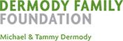 Dermody Family Foundation