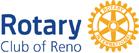 Rotary of Reno