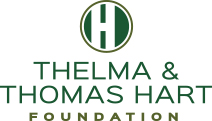 Thelma & Thomas Hart Foundation