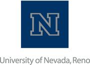 UNR Development & Alumni Relations