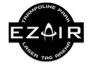 EZAIR Trampoline Park