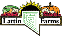 Lattin Farms