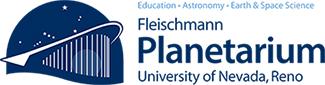 Flesischmann Planetarium