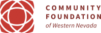 Community Foundation of Western Nevada