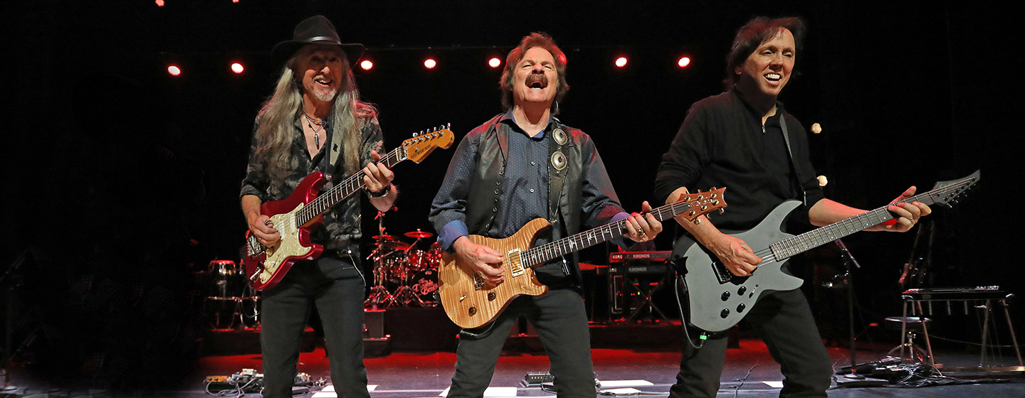 Doobie-Brothers-Live-Beacon-Theater.jpg