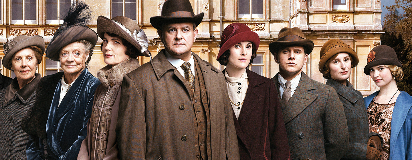 Downton-Abbey-Returns.jpg