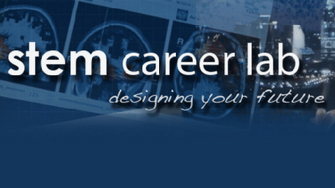 STEM Career Labs
