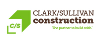 Clark Sullivan Construction