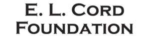 E.L. Cord Foundation