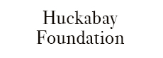 Huckabay Foundation