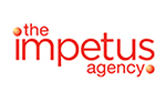The Impetus Agency