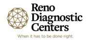 Reno Diagnostic Centers