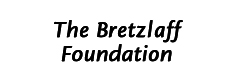 The Bretzlaff Foundation