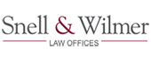 Snell & Wilmer Law Offices