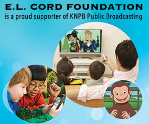 ELCord_Foundation_ATPG17_web-ad.jpg