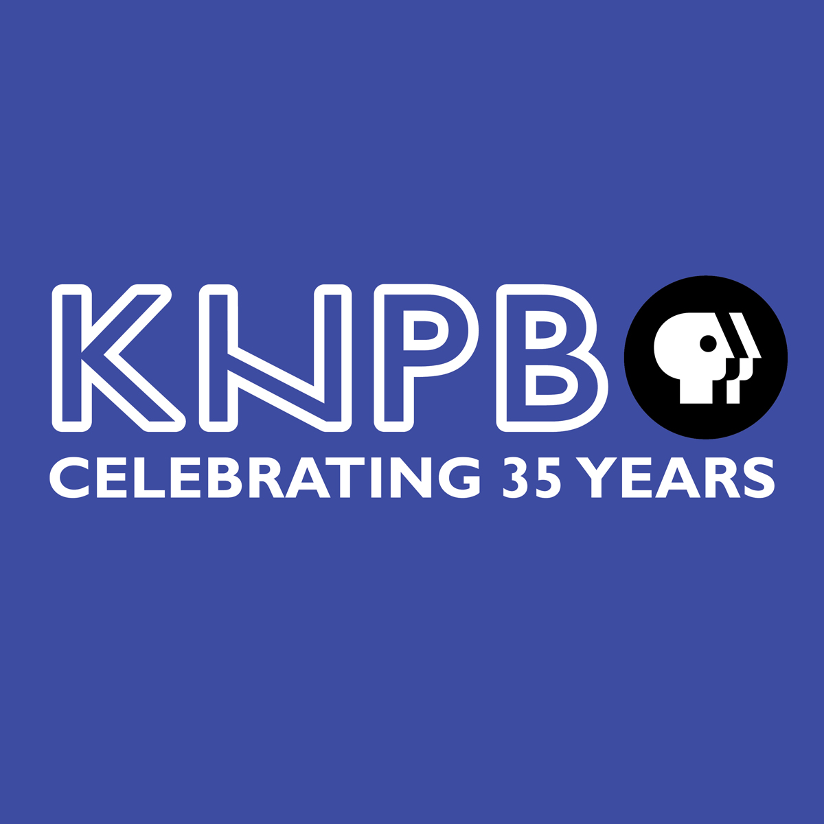 KNPB 35th Anniversary Open House April 13, 2019