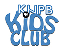 KNPB_KIDSCLUB_logo2.jpg