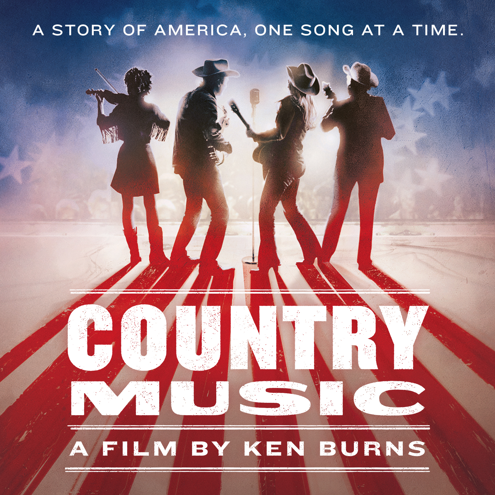 Country Music Screening