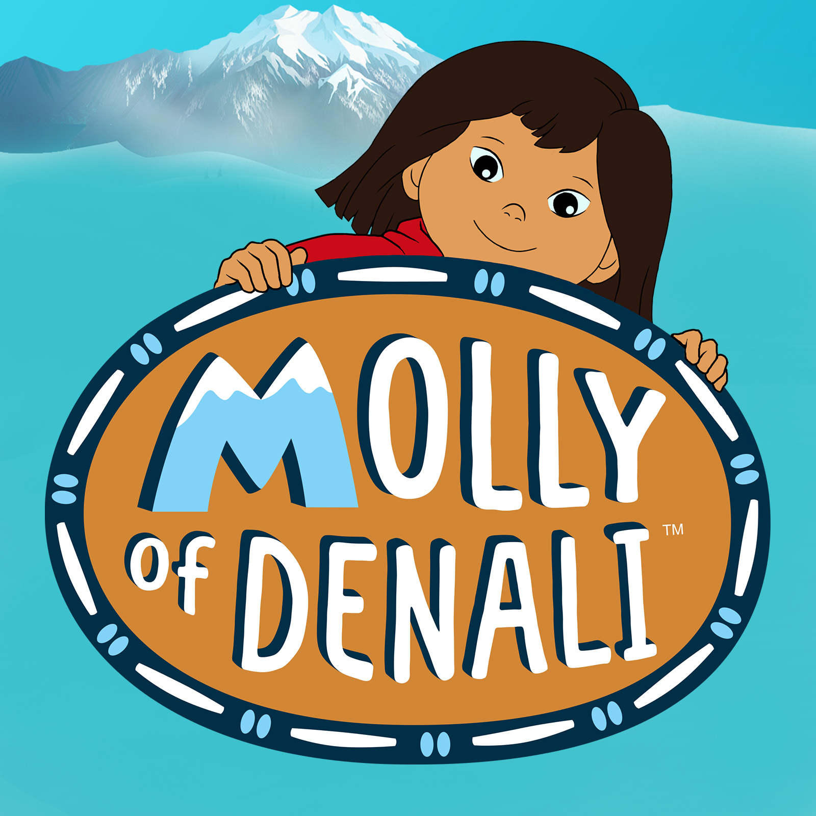 Molly of Denali Screening