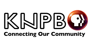 KNPB Public Broadcasting