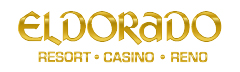 Eldorado Resort Casino Reno