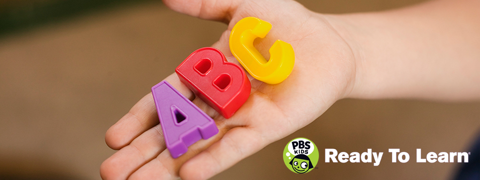 PBS Reno Education Services: Ready to Learn