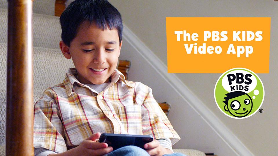 Free PBS KIDS Videos