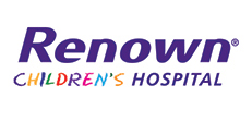 Renown Children's Hospital