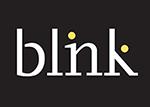 Blink Back