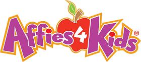 Affies4Kids