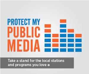 Project Public Media