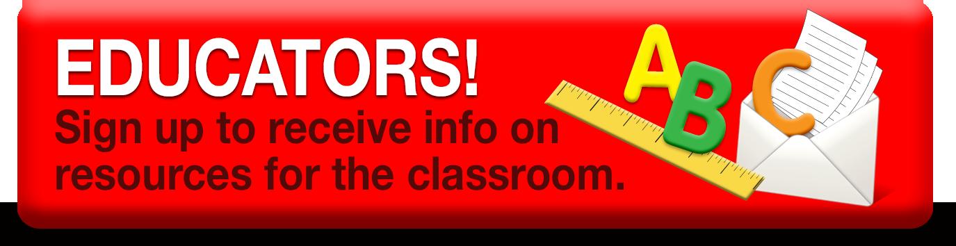Web_EducatorsInfo_330x85.png
