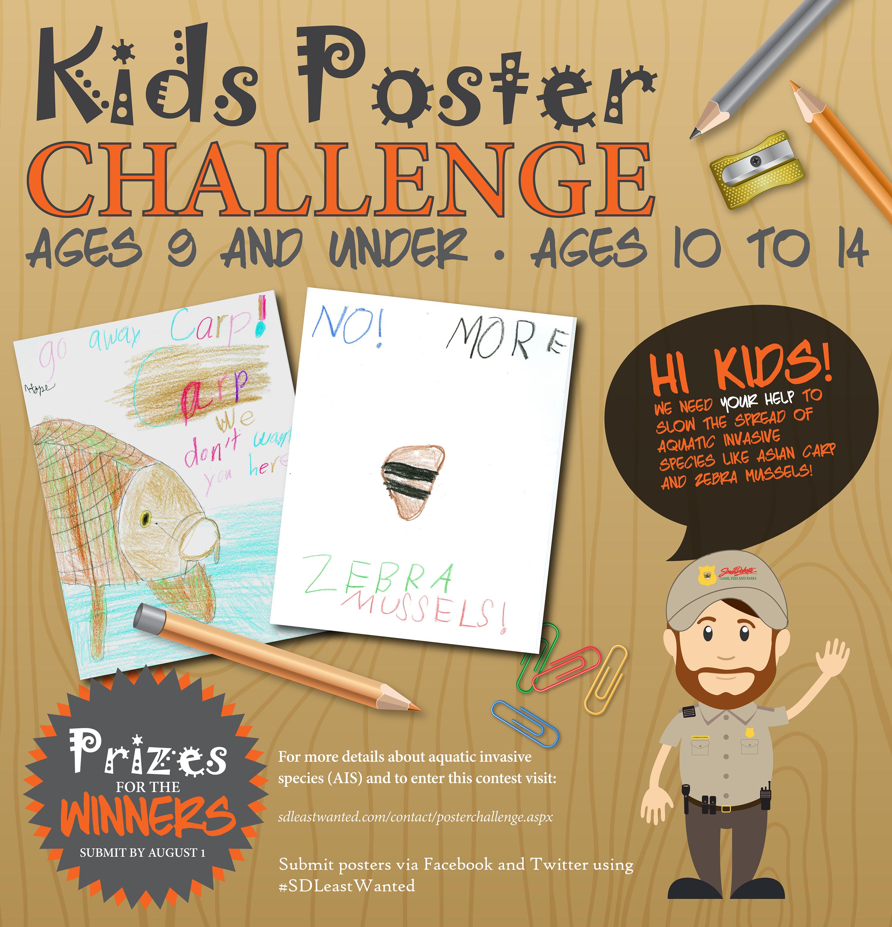 KidsPosterChallenge.jpg