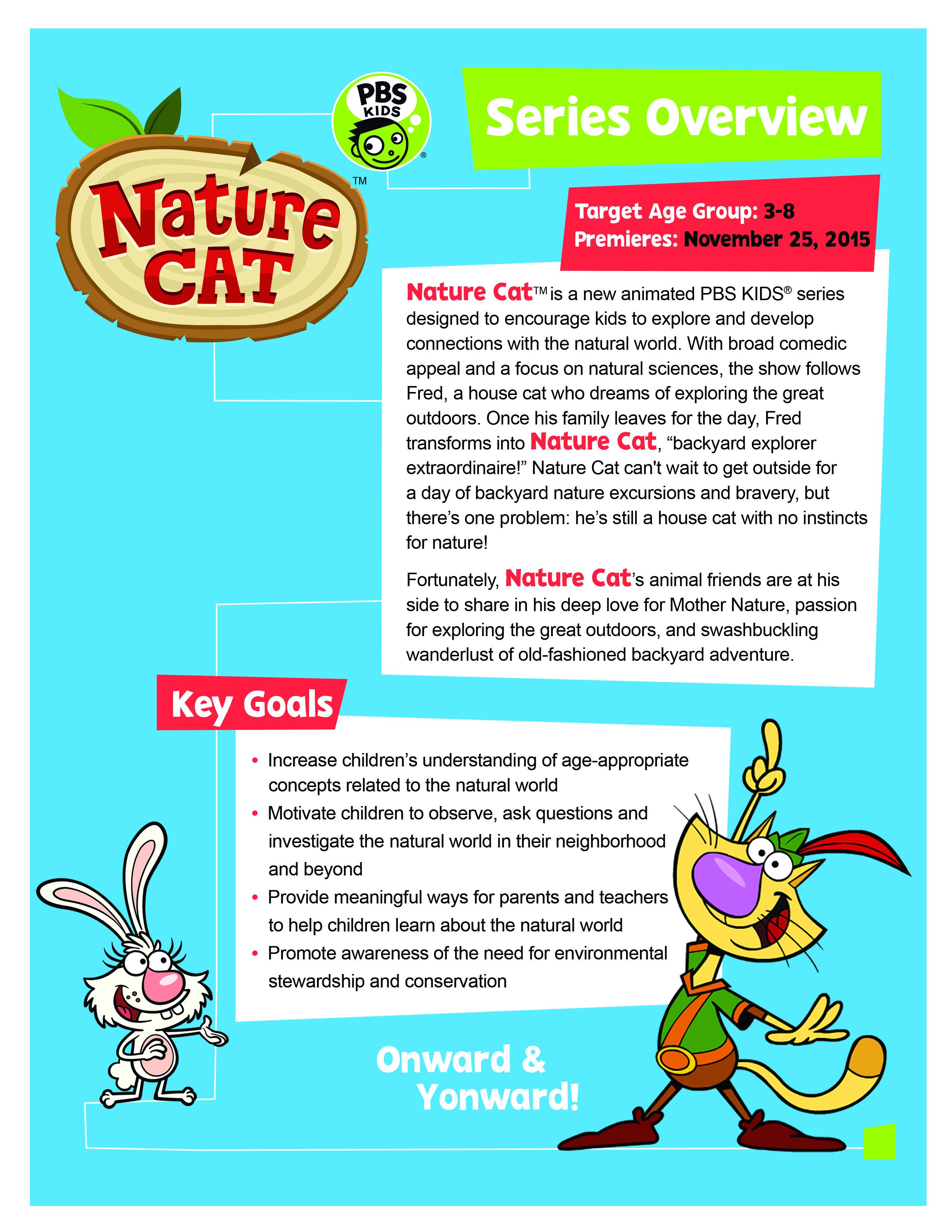 NatureCatonesheet.jpg