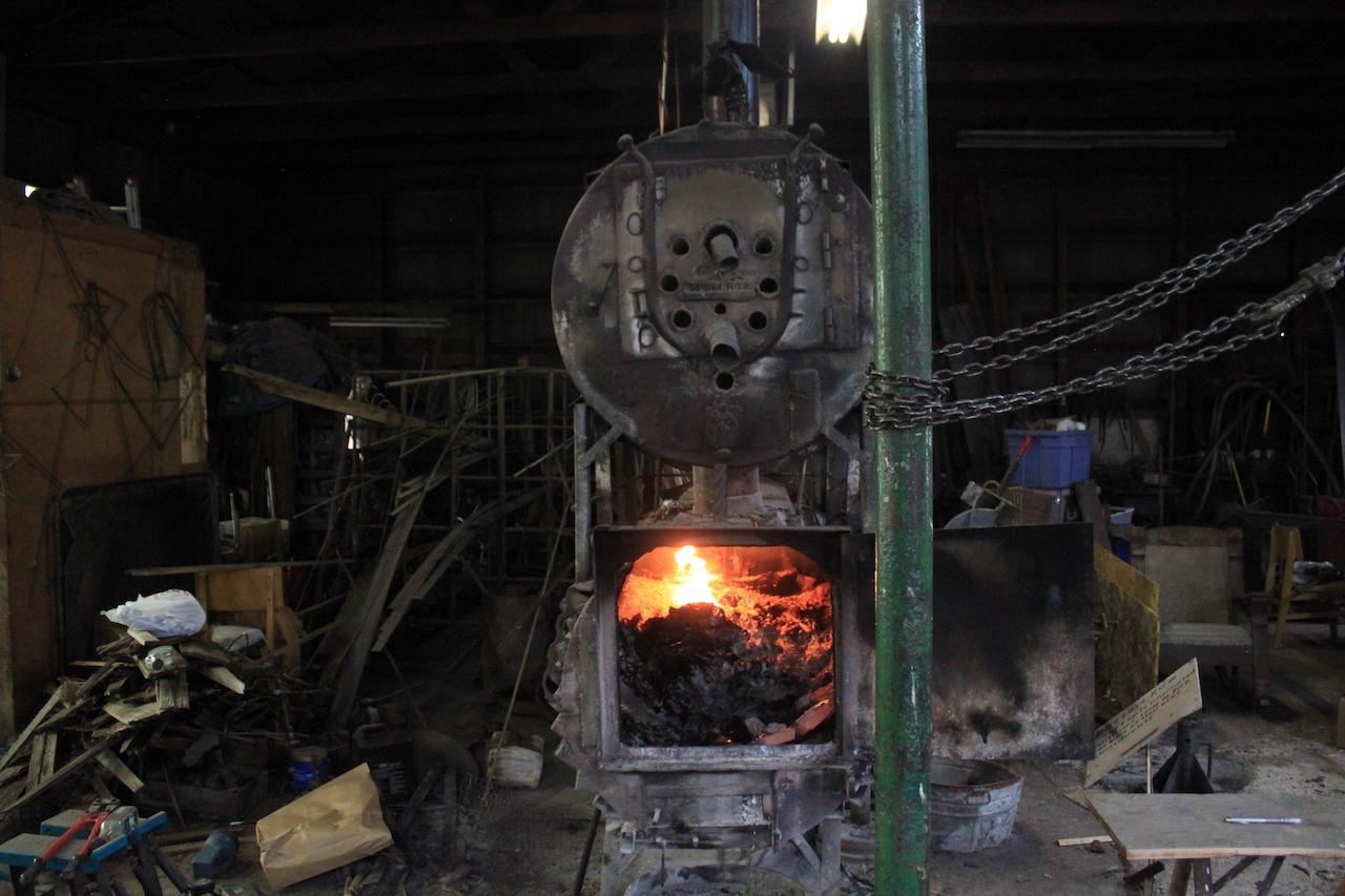 stove2.jpeg