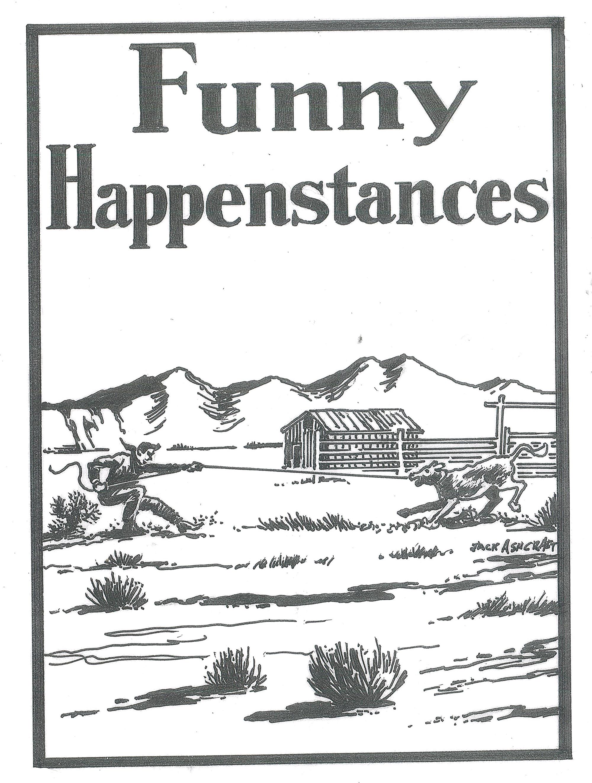 FunnyHappenstances2.jpg
