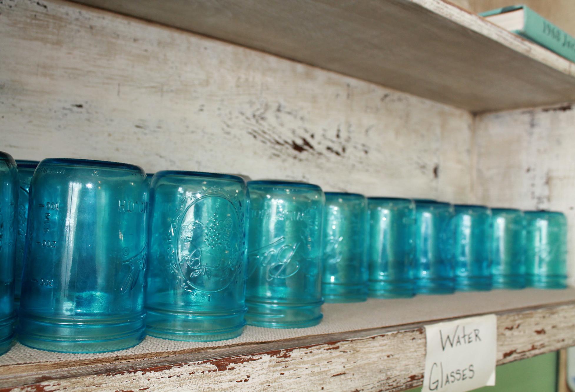 waterglassesweb.jpeg