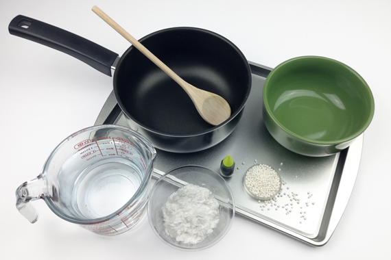 Slime_Materials.jpg
