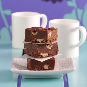 Three Chocolate Fudge.jpg