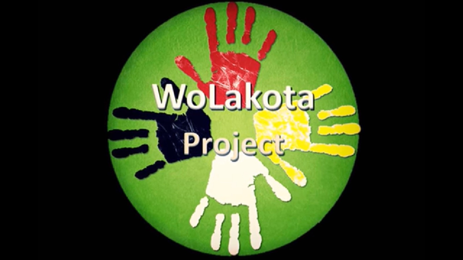The WoLakota Project