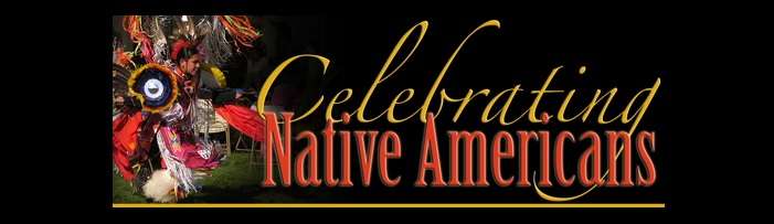 NativeAmlogo.jpg